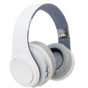 Fanny Wang 3003 Headphones