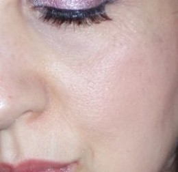 Best mineral makeup for over 50