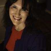 JaneEyre9999 profile image