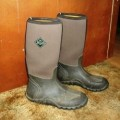 Muck Boots - The Best Boots To Keep Your Feet Warm and Dry