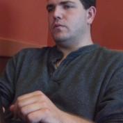 BLikeMike profile image