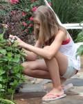 Teach Photography To Children
