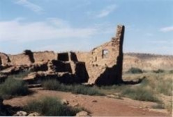 Tours and Lore Of The Southwest
