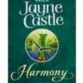 Jayne Ann Krentz as Jayne Castle Harmony Books