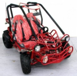 Cheap GO KARTS For Sale Online