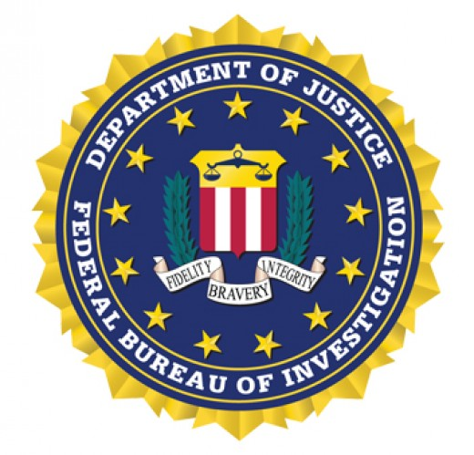 The FBI says mass-market psychic schemes aren't good for you.