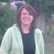 KathieKirkpatrick profile image