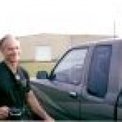 Bill Housley profile image