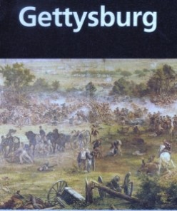Gettysburg Battlefield Museum: A Pennsylvania Family Day Trip