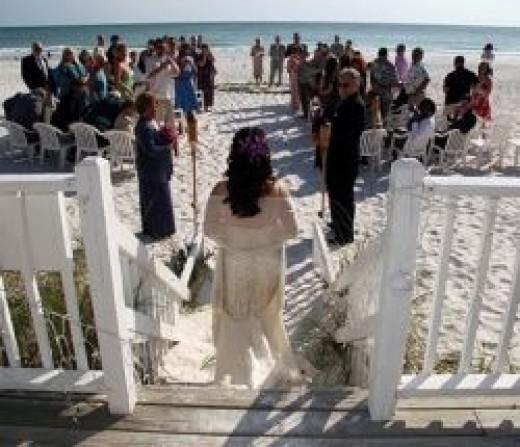Wedding Ceremony Songs: My Unique Wedding Ceremony Music - The Beatles