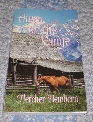 My 1st Personalized Romance Novel