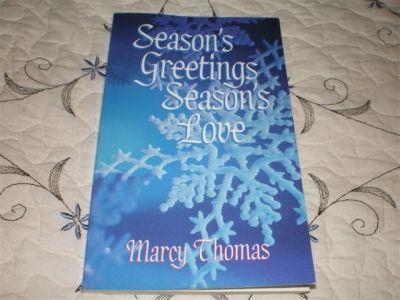 The Christmas Version