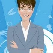 Amy Fricano profile image