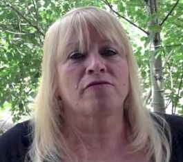 Lynn VanPraagh