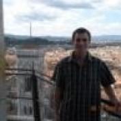 bosmol profile image