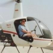 Jonathan Jenkins profile image