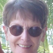 Mel Otero profile image