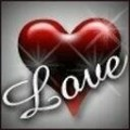Love is many things to many people, what is it to you?