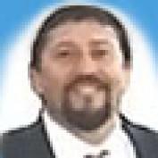 highwaystar profile image