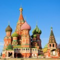 TOP Places to Visit in Russia Before You Die
