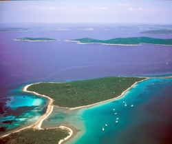 Summer Resorts in Croatia