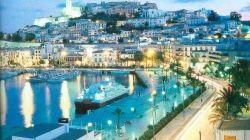 Summer Resorts in Spain