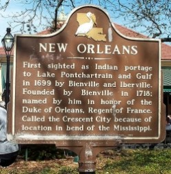 Quiz: Do you speak New Orleans-eze?