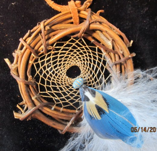 Dream Catchers to Buy