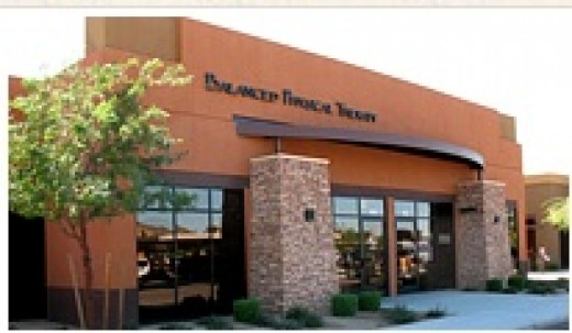 Pilates Classes Phoenix at Balanced Physical Therapy