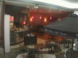 Mokka Cafe Sunnybank. From 24 Hour locksmiths Sunnybank
