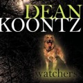 Watchers by Dean Koontz: A Unique Review