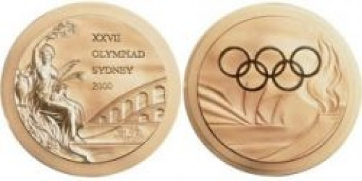 Mascots Medals Amp Emblems Of The Olympic Games Hubpages