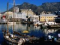 About Cape Town South Africa