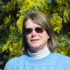 Lynkay profile image