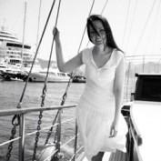 Adriana Popovici profile image