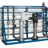 IndustrialWater profile image