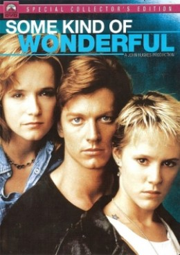 All Kinds of Wonderful.....'