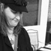 RHKnight profile image
