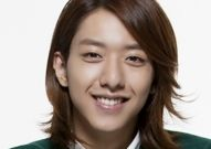 Lee Jung Shin (CN Blue) as Kang Sung Jae