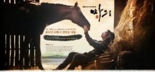 MBC Horse Doctor