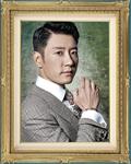 Kim Myung Min - King of Dramas