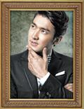 Choi Si Won - King of Dramas