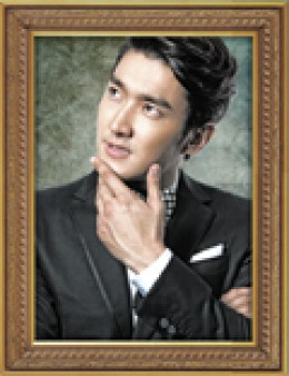 Choi Si Won - King of Dramas