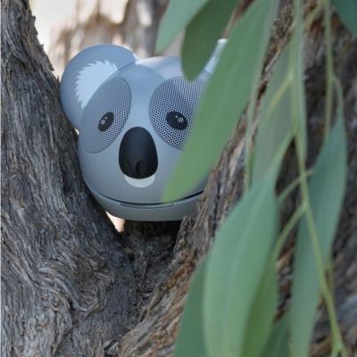 GoGroove Koala Ultra Portable Speaker