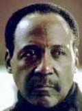 RICHARD ROUNDTREE ( Male Breast Cancer )