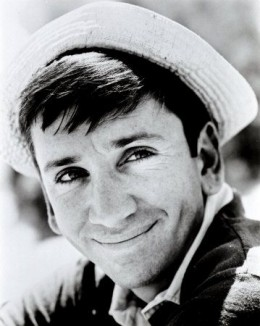BOB  DENVER  ( Throat Cancer )