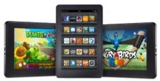 Best Selling Gadgets Under $200