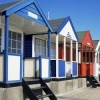 English Seaside Resorts by Train from London