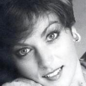 mayrbear profile image