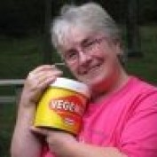 KiwiGayle profile image